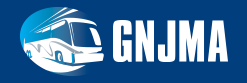 Greater New Jersey Motorcoach Association