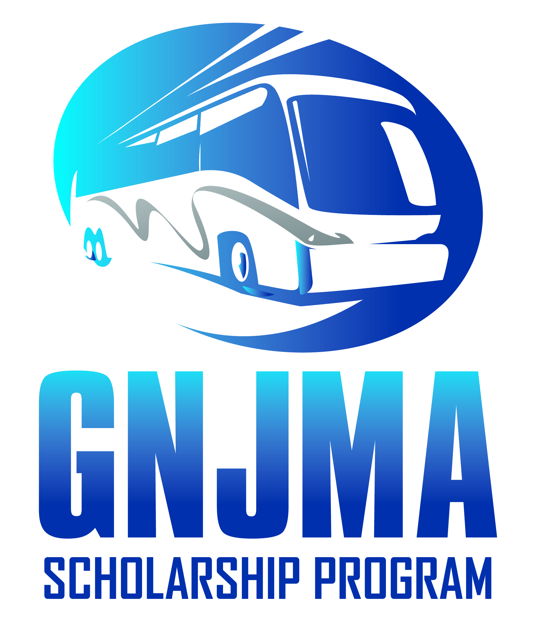 GNJMA Scholarship Program